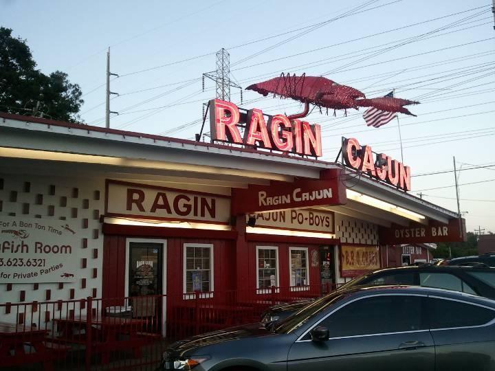 Ragin Cajun.jpg