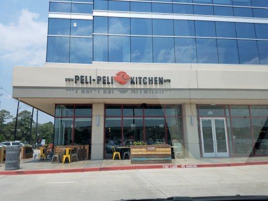 peli-peli-kitchen.jpg