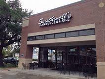 Southwell's Hamburger Grill.jpg