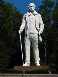 Sam Houston Statue.png