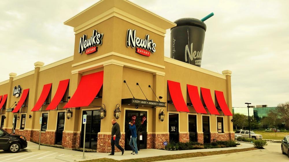 Newk's Eatery.jpg